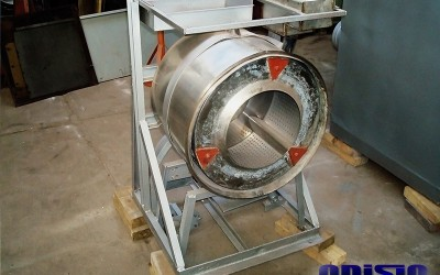 Lavacentrifugadora-2